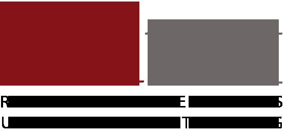redtax